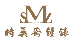 SMZ Watch logo